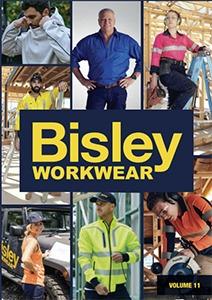 Bisley-Workwearthumb2020