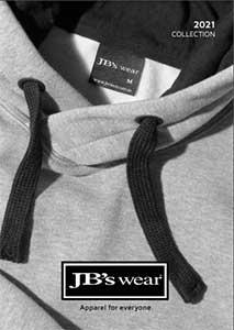 JBs-Wearthumb2020