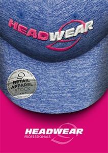 Headwear-AU_2020